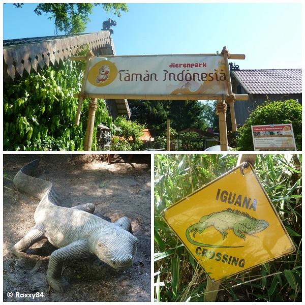 Taman Indonesia 01