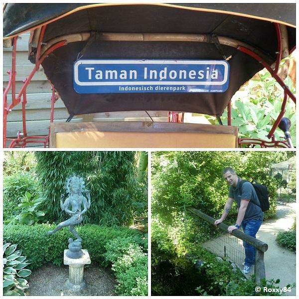 Taman Indonesia 02
