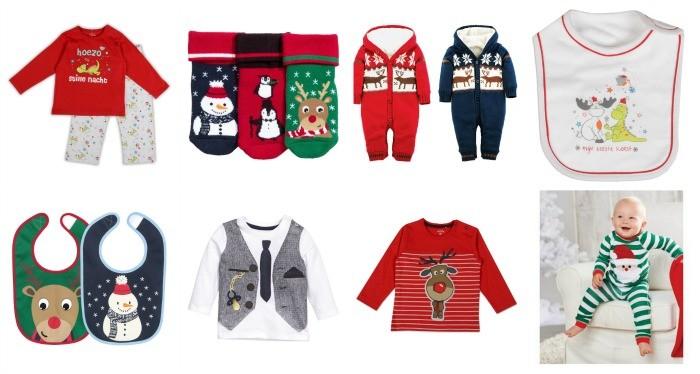 Baby Kersttrui.Kerst Wishlist Voor De Baby Roxxy84 Roxxy84