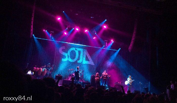soja-lights