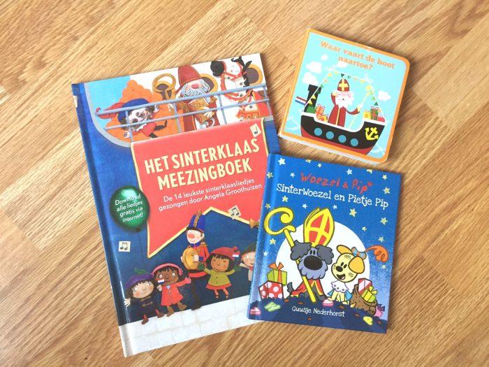 sinterklaas-boeken